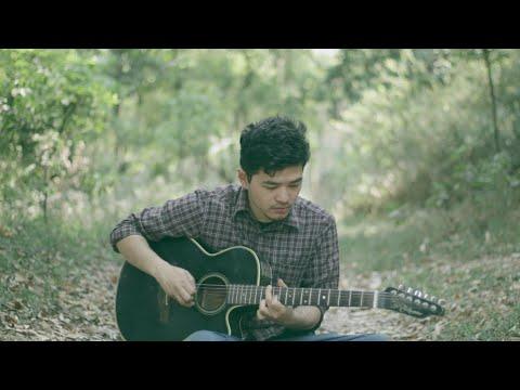 'Huri' by Bejoy Thapa - Nightsky Acoustic