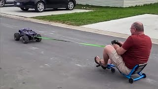 TRY NOT TO LAUGH WATCHING FUNNY FAILS VIDEOS 2021 #128