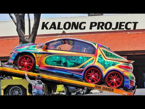 kalong-project-honda-brio-extreme