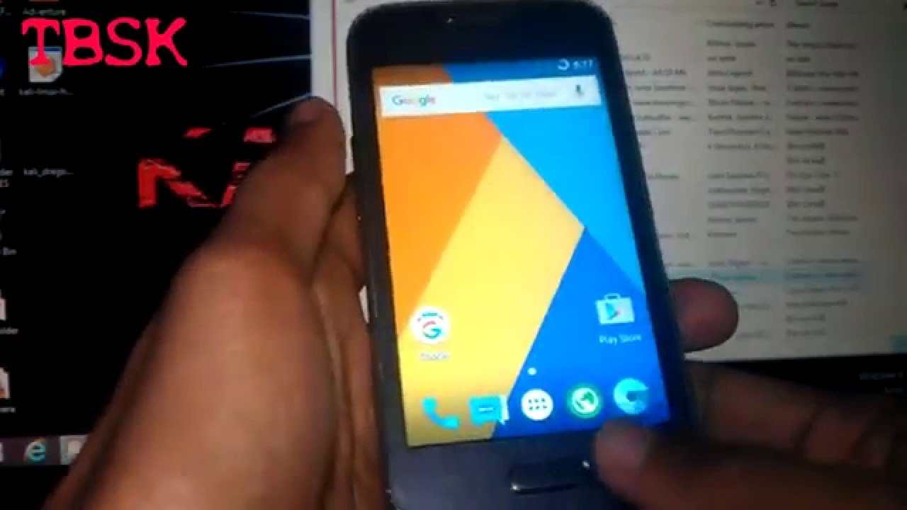 SM G313HUAndroid 511 Lollipop Rom For Samsung Galaxy Ace 4