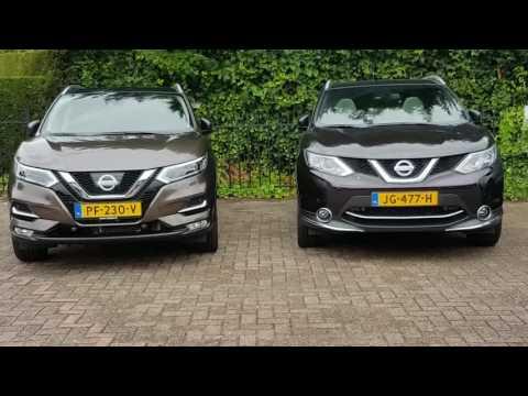 Facelift QQ J11B 2017 T&T
