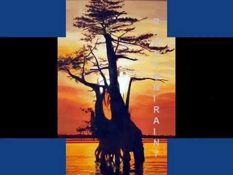 Ny hirako (Ramaroson Wilson) - Commémoration 80ème anniversaire Alphonse Rakotonirainy