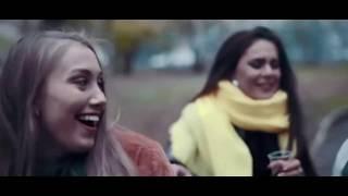 Смотреть клип Staffорд63 - Реинкарнация