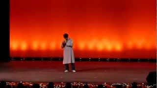 Jhoom Barabar Jhoom - Bol na halke - Instrumental - Whistling - Charun