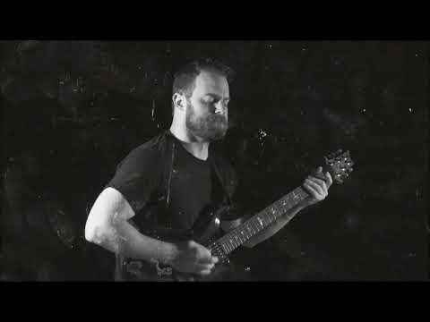 I Fight Bears - 'Envision' (Official Music Video)