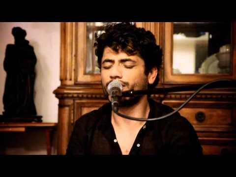Sadriddin -- Ba Saghar Majlisi live