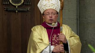 Abp Grzegorz Ryś   Zaproszenie na spotkanie o powołaniu