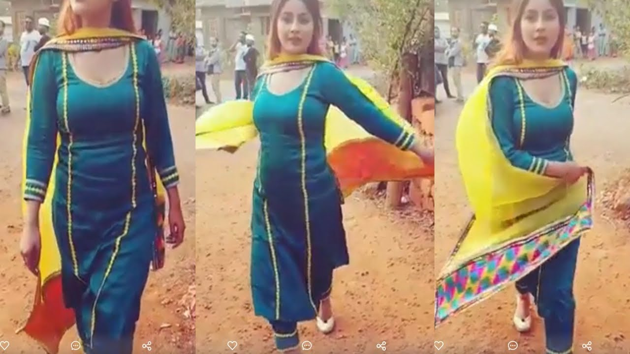 Dating videos in pakistan