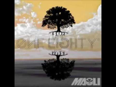 Maoli - No Way