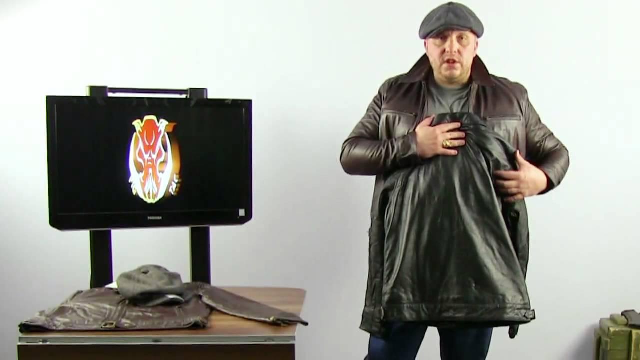 """""""пилот миг-29 лётная куртка ввс россии"""" (mig 29 russian air force) — мужская кожаная куртка, изготовленная из крепкой и прочной буйволиной кожи. Отборное сырьё первого качества. Толщина кожи буйвола, используемой для пошива данной модели куртки-пилот — 0,8-0,9 мм. Цвет кожи."""