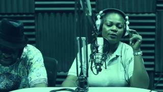 Download Video Jaywon - Banuso (The Radio Takeover) [Interview] MP3 3GP MP4