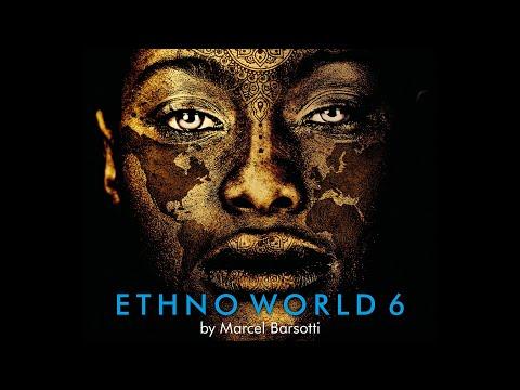 Best Service - Ethno World 6 - Official Trailer HD