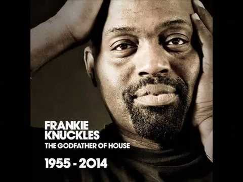 Every Breathe  David Morales' Frankie Knuckles Tribute