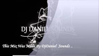 Dj Daniel Sounds- Kenny G _Forever In Love (Reggae Remix)