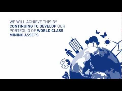 Anglo American: World Environment Day