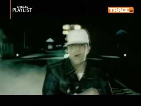 Daddy Yankee - Gasolina (Russian version)