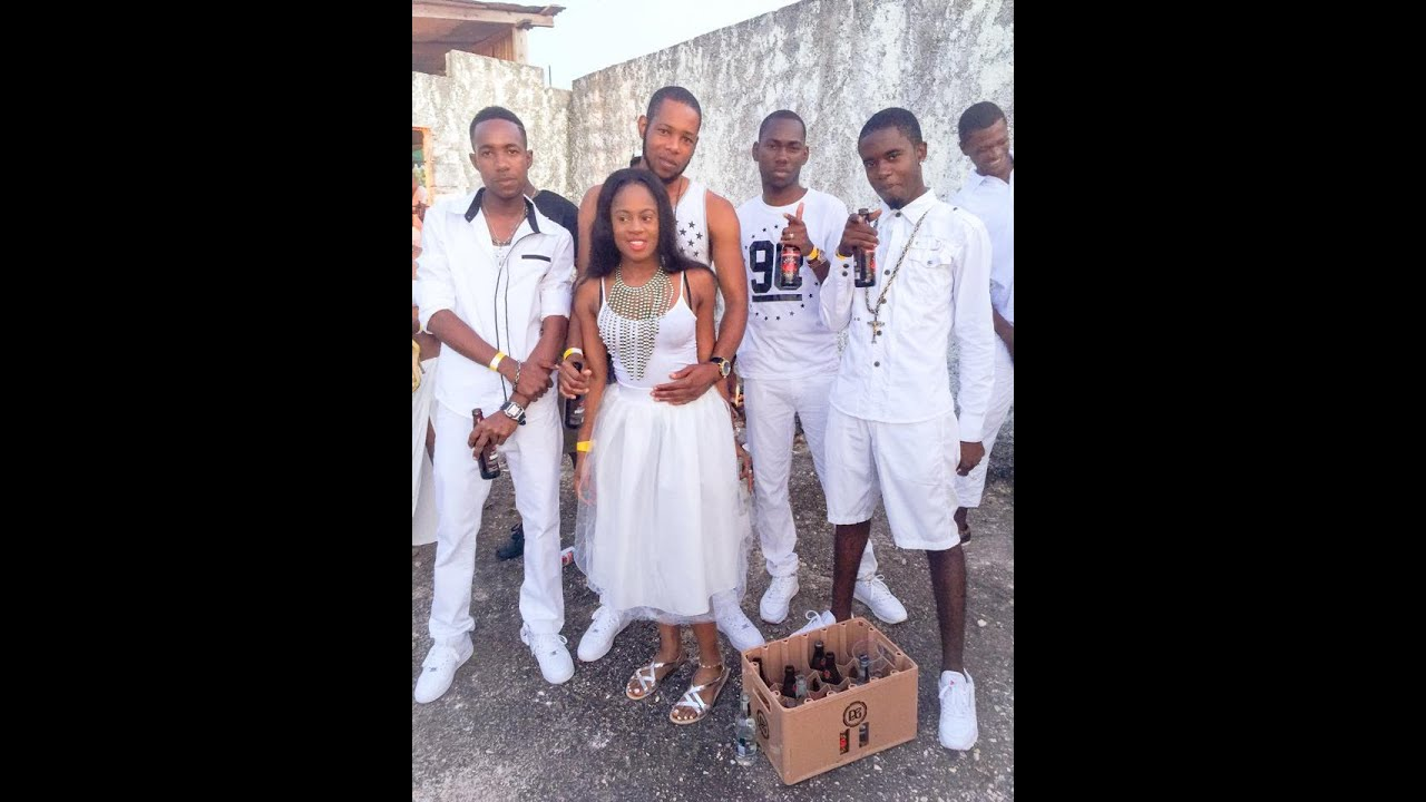 15 2015 Jamaica Vlog Day 13 { All White Party}  Youtube. Minnie Mouse Printables. Monthly Household Budget Template. Good Creative Resume Template. Newspaper Template Free Download. Teks Lesson Plan Template. Graduation Quotes From Parents To Son. Personal Financial Planning Template. Template Of Cover Letter