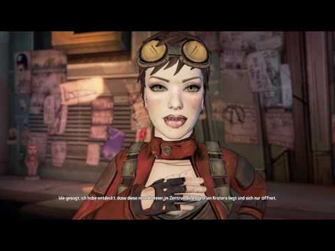 Borderlands 2 Coop 44 Internet Probleme