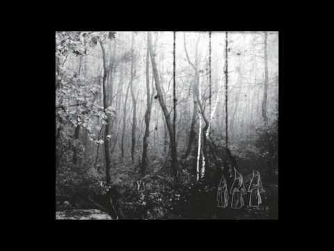 OVERLOOK - SMOKE SIGNALS (LP Mix) UVB76-LP001