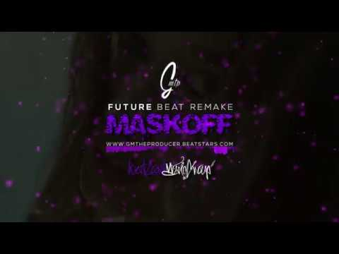 *free*-future---mask-off-|-beat-remake-#1-|-prod.-gmtheproducer-[free-download]