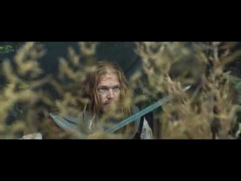 ifolor Vikings commercial, tv 60 english