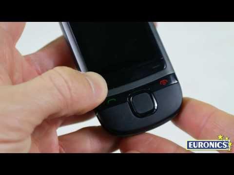 Nokia Cellulare C2-05