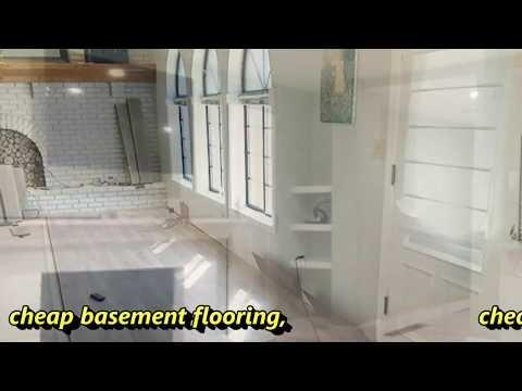 Flooring ideas,cheap flooring ideas,cera tiles,diy flooring ideas