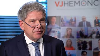 PARCT: atezolizumab for CTCL and next steps