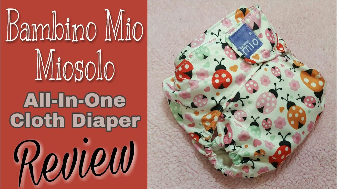 Bambino mio are the most widely used cloth diaper brand in the uk!. Award winning range of products are loved by parents all over the world.