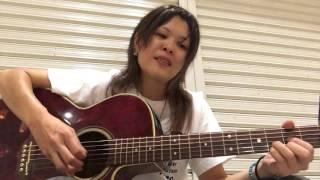 2017/8/4 UP ご視聴ありがとうございます! 9月7日大阪 9月8日東京 遊...