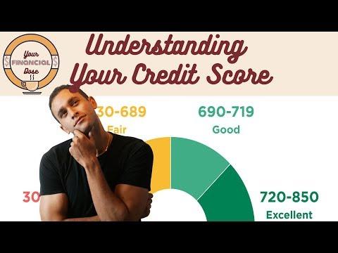 understanding-your-credit-score