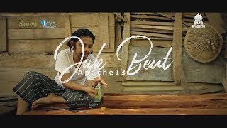 APACHE13 - JAK BEUT (Official Music Video)