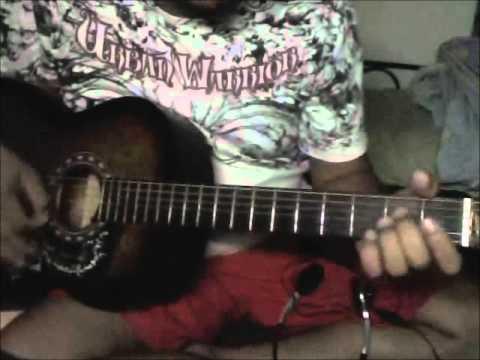 Unwell Guitarist Youtube