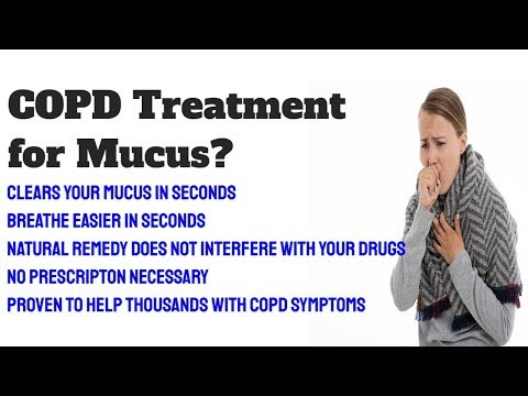 copd-treatment-for-mucus?-copd-post-discharge-english-coughing-&-mucus-clearance-heather-mceachern