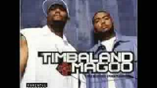 Timbaland & Magoo   Drop Breathe In, Breathe Out with Fatman Scoop & Crooklyn Clan TVM You Got Served #131