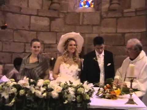 mariage de christelle et guillaume - Christelle Chollet Mariage