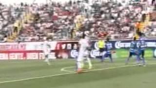 Apertura 2014 | Necaxa vs Celaya