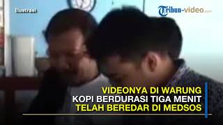 Download Video Pensiunan PNS Setubuhi Gadis 21 Tahun di Warung Kopi, MP3 3GP MP4