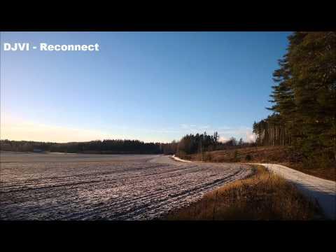 DJVI - Reconnect