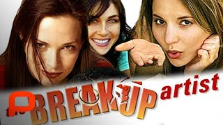 The Breakup Artist (Full Movie) Phim hài lãng mạn