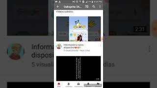 Promocion a : Oaksprite 3491 y a ReyiusLoquendero4K