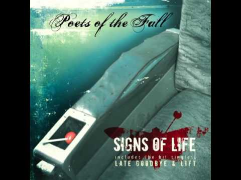 Poets Of The Fall - 2005 - Signs Of Life