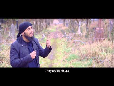 Dunya Ke Ae Musafir by Ehsaan Tahmid ᴴᴰ Inc Eng Subs