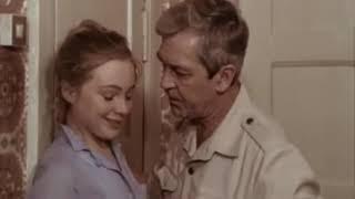 Водитель автобуса 1 серия 1983 Фильм