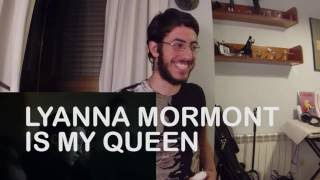 game of thrones season 6 episode 10 the winds of winter reaction