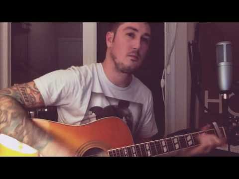 Old School by Hedley (cover by Hopeland)