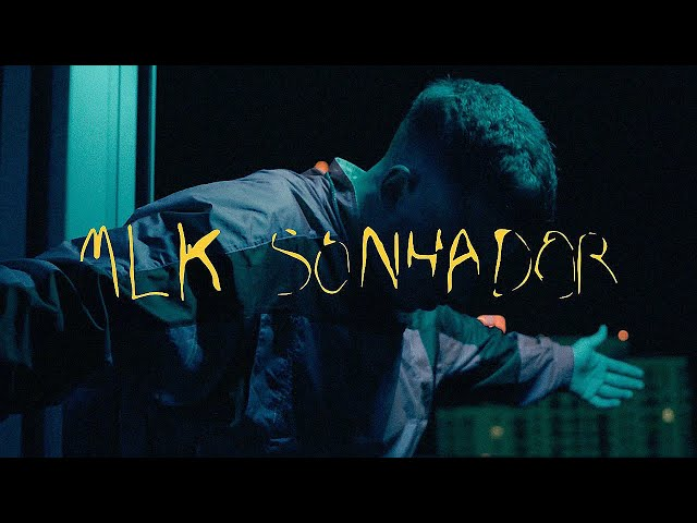 Greg Ferreira - Mlk Sonhador (prod. pluto x yokarza)