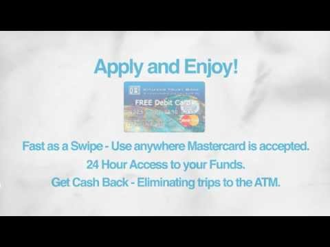 citizens bank atm deposit limit