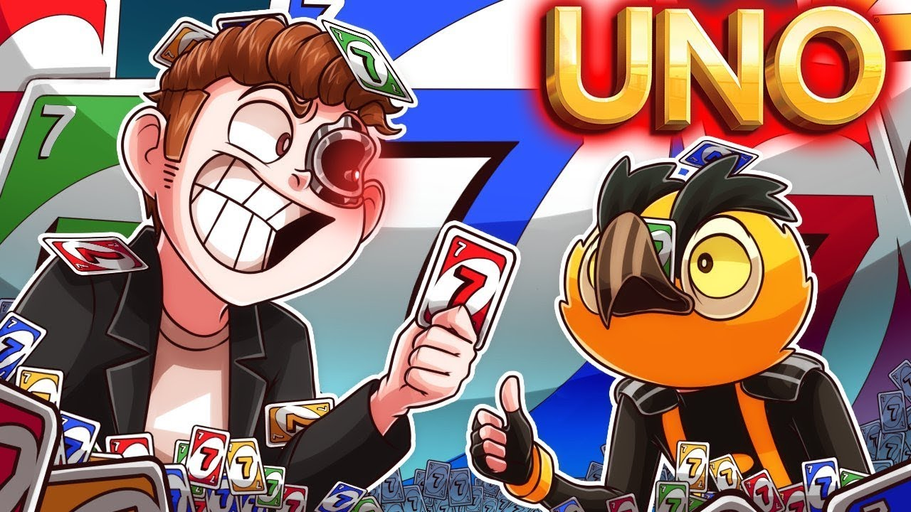 stop-playing-so-many-7-s-i-paid-vanoss-1000-for-a-win-uno-funny-moments
