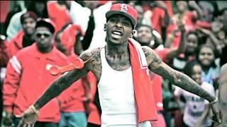 "Lil St. Louis Ft. Yo Gotti - ""I Can't Cook"" (Prod. By Lo Cash)"